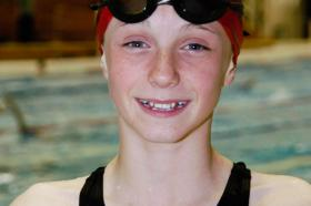 2004 Etobicoke Age Group International